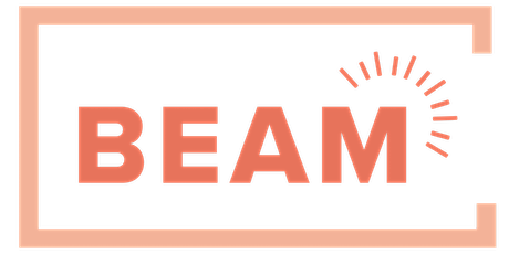 Beam San Antonio December Holiday Party tickets