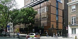 UCL Academic Centre of Excellence in Cybersecurity Rese...
