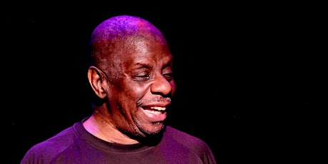 Jimmie Walker presented by PBKC at The Paddock tickets