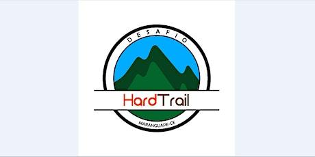 4º Desafio HardTrail ingressos