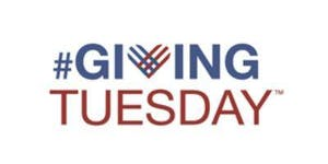#GivingTuesday: Creation of a Global Giving Movement