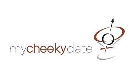 Fancy A Go? | Sydney Speed Dating | Singles Events tickets