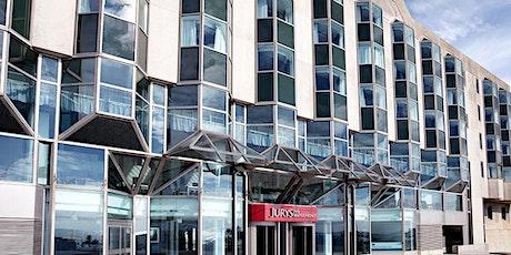 Brighton & Hove Jobs Fair tickets