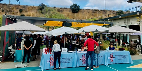 BVS' Oktoberfest Biotech Community Event at SOVA Science District tickets