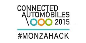 Connected Automobiles Hackathon