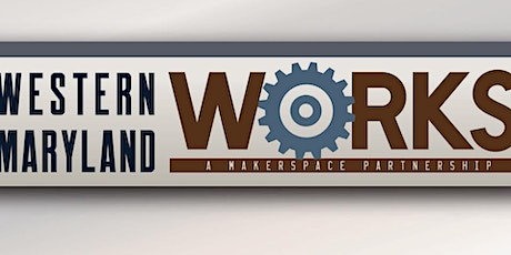 MMTN Exclusive Tour of Western Maryland Works tickets