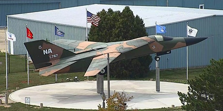 Lake County Veterans Memorial Plaza Dedication Ceremony tickets