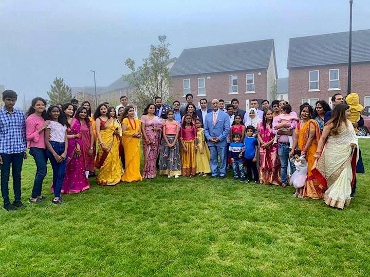 Diwali  Celebrations 2021 | दिवाली उत्सव - 2021: D image