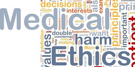 Ethical Challenges in Healthcare Leadership tickets