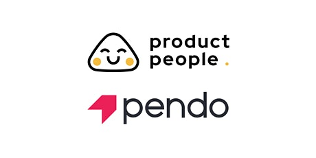 Product Operations with Sr. Director, Head of Product Operations at Pendo tickets
