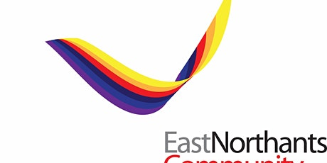 East Northants Community Leaders' Lunch tickets