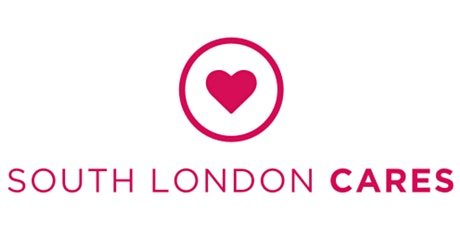 South London Cares Job Information Session tickets