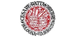 """Presentazione del libro """"Cesare Ratta e la Scuola..."""