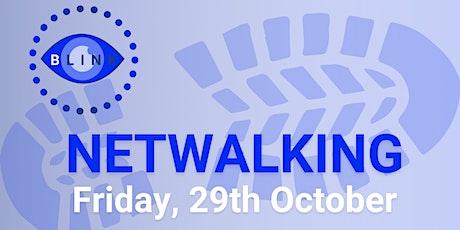 BLINK Business Netwalk - Shardlow, Derby tickets