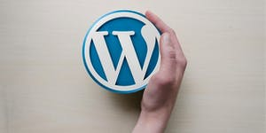 Atelier Communication : Créer un blog/site avec...
