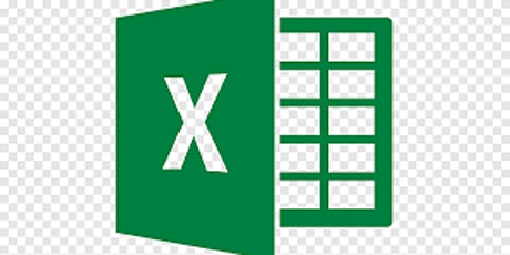 Excel 101: Working with Formulas (3D Reference, VLOOKUP, IF, etc) tickets