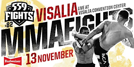 559 Fights 82 tickets