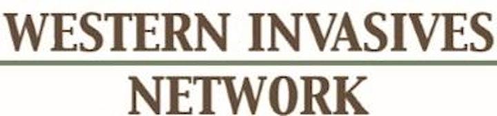 PNW Citizen Science Summit image