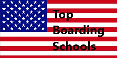 Dr. Paul Lowe Admissions Expert - Getting Into Top U.S. Boarding Schools tickets
