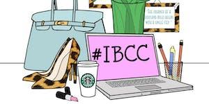 Irish Blogger Conference Cork #IBCCork