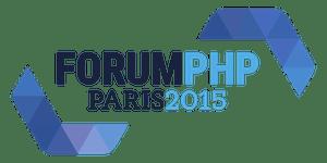 "Workshop Forum PHP 2015 ""Puli: PHP's Next Package..."
