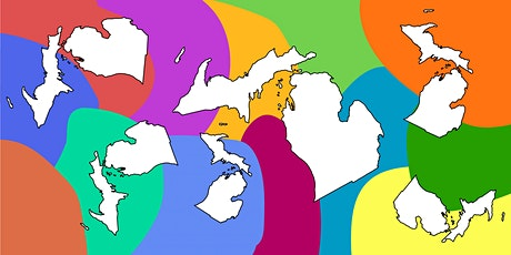 Michigan's Independent Citizens Redistricting Commission: Choosing Maps tickets