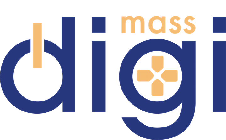 2021 MassDigi Pre Game Challenge! image