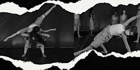 AUDIÇÃO - Academia Adore&dance ingressos