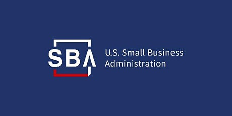 Lender Training: SBA Express Purchase Packages Update tickets