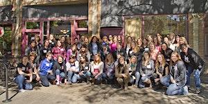 2015 PBS GABF Members Meeting @ Colorado Conv Center