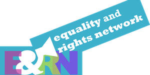 A Platform for Positive Change: Equality and Rights...
