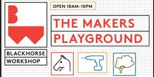 DO OFF-CUT:Brunch, Makers talk & panel discussion by...
