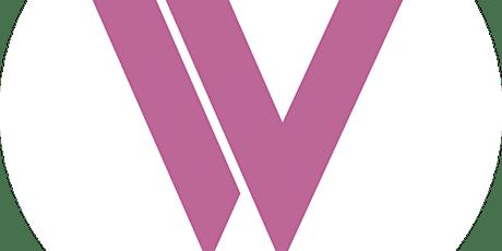 EWIF South West & Wales Regional Meeting tickets