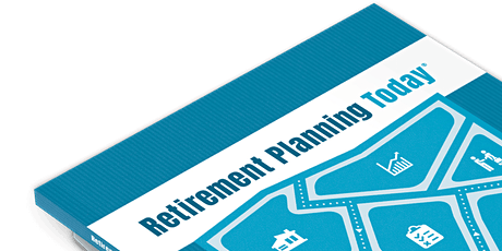 Fall 2021 Retirement Planning Today* Workshop tickets