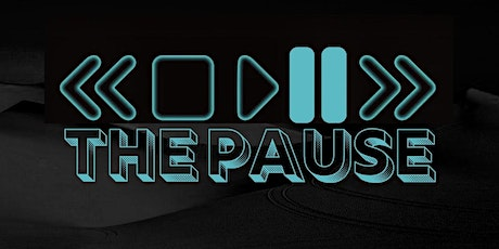 The Pause tickets