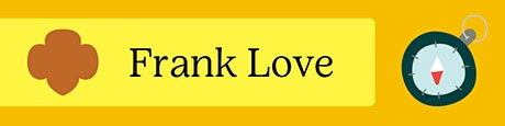 Frank Love Elementary - Discover Girl Scouts! tickets