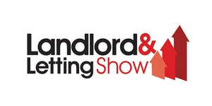 Landlord & Letting Show (London, September 2016)