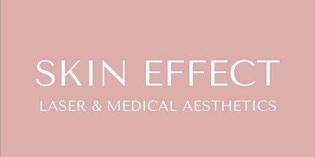 Skin Effect 2.0 Grand Opening tickets