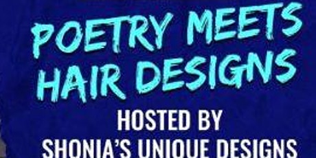 Poetry-N-Stylez tickets