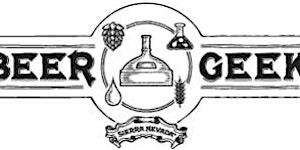Sierra Nevada Beer Geek Tour - Mills River, NC