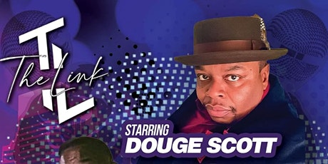 Love and Laughter Comedy Show @ The LINK tickets