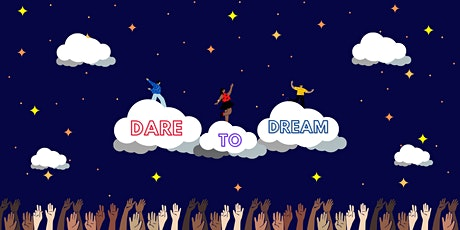 Student Affairs 101 Conference: Dare to Dream in Higher Ed tickets