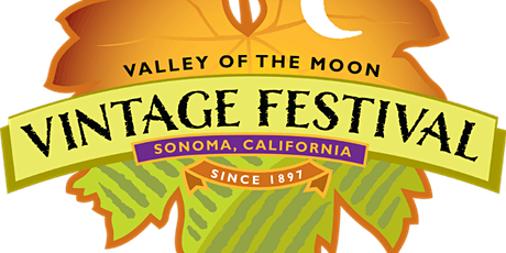 2021 Vendor Booths-Valley of the Moon Vintage Festival tickets