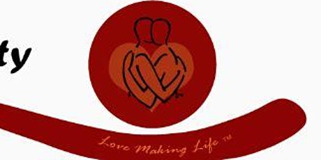 ONLINE Love Making Life Program for Healing - Q and A w sexuality expert tickets