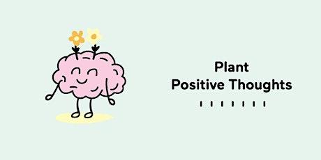 Mind Blank Mental Health Workshop tickets