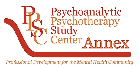 """""""The Psychiatric Consultation: What You Need to Know When You Don't Know"""" tickets"""