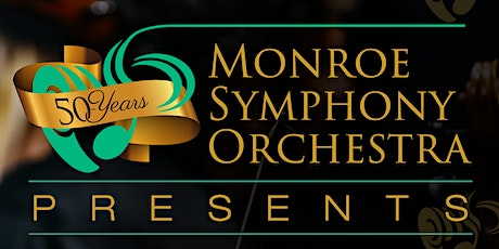 MSO Reed Trio tickets