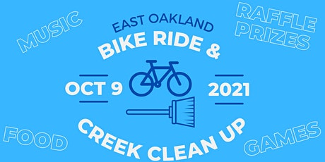 Clean Air Day Bike Ride and Party tickets