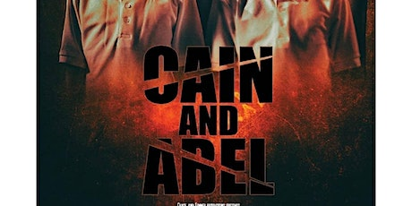 Cain and abel the movie red carpet premiere tickets