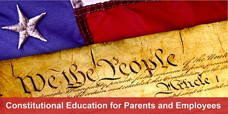 Colorado Family Education and Information tickets